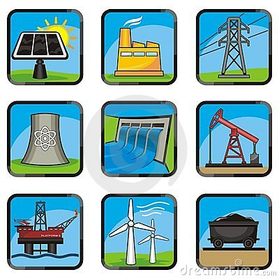 Energy clipart #9, Download drawings