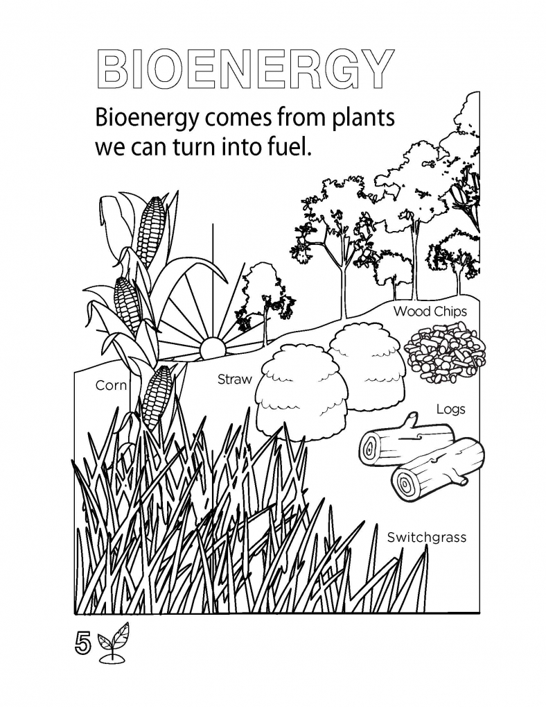 Energy coloring download energy coloring for Electricity coloring pages
