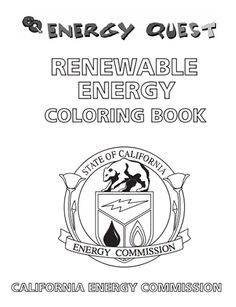 Energy coloring #11, Download drawings