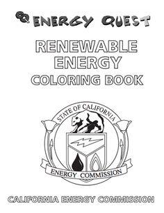 Energy coloring #11, Download drawings