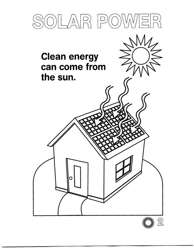 Energy coloring #9, Download drawings