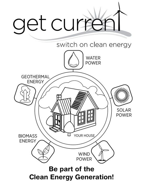 Energy coloring #18, Download drawings