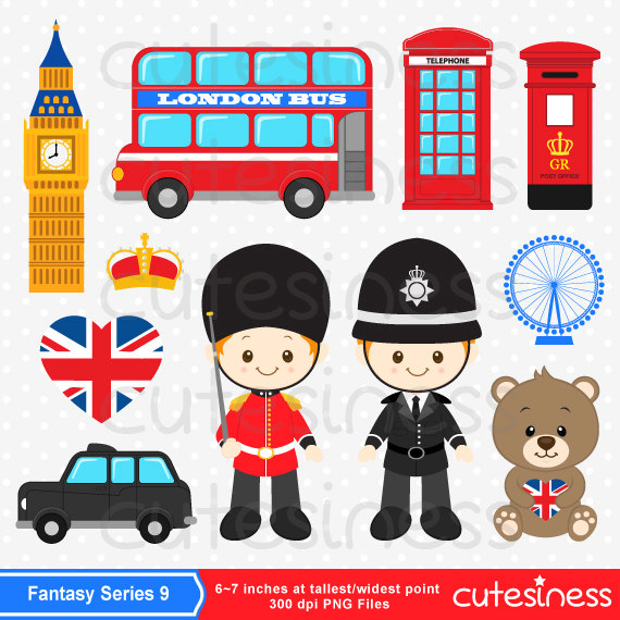 United Kingdom clipart #4, Download drawings