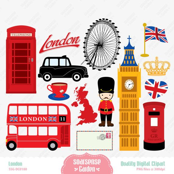 England clipart #11, Download drawings