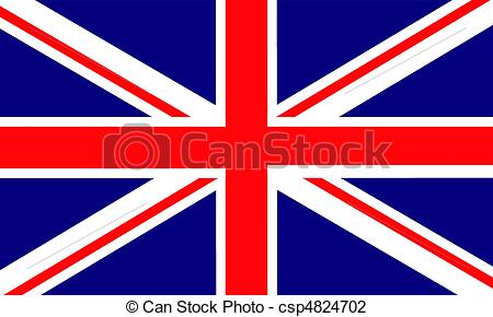 England clipart #12, Download drawings