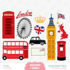 England clipart #8, Download drawings