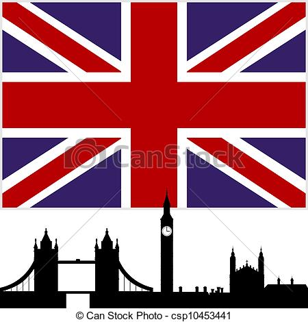 England clipart #1, Download drawings