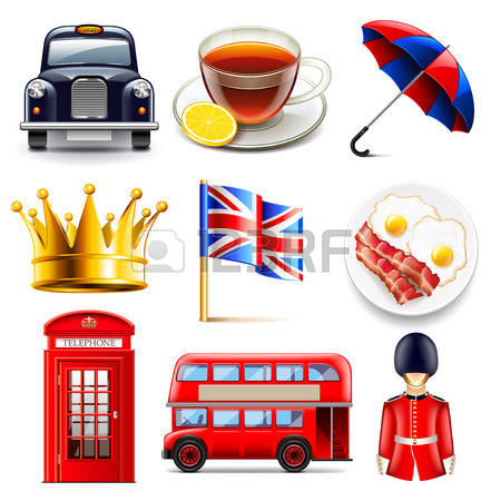 England clipart #7, Download drawings