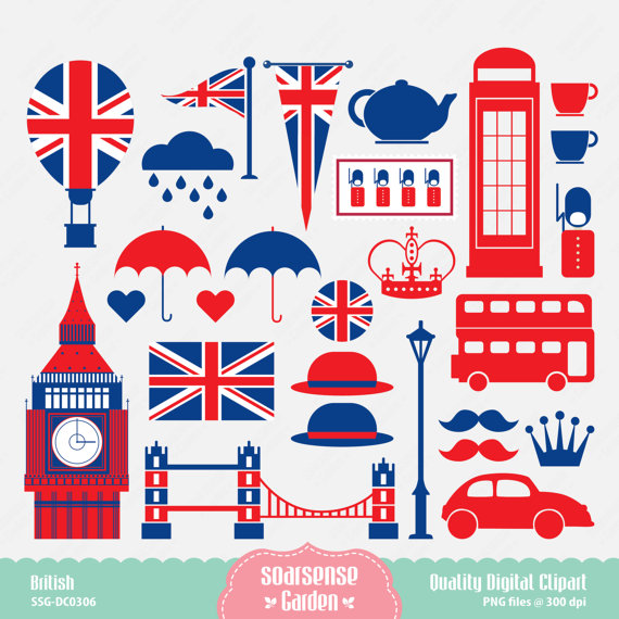 England clipart #6, Download drawings
