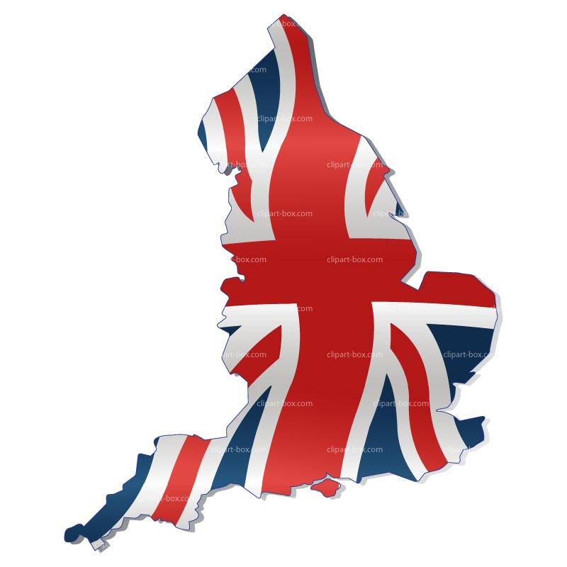 England clipart #2, Download drawings