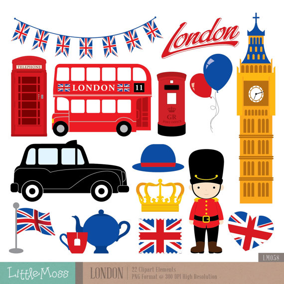 England clipart #9, Download drawings