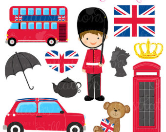 England clipart #18, Download drawings