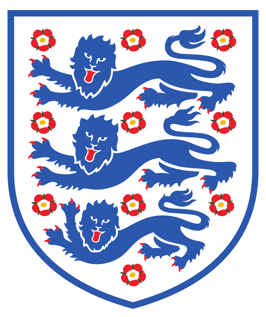 England svg #16, Download drawings