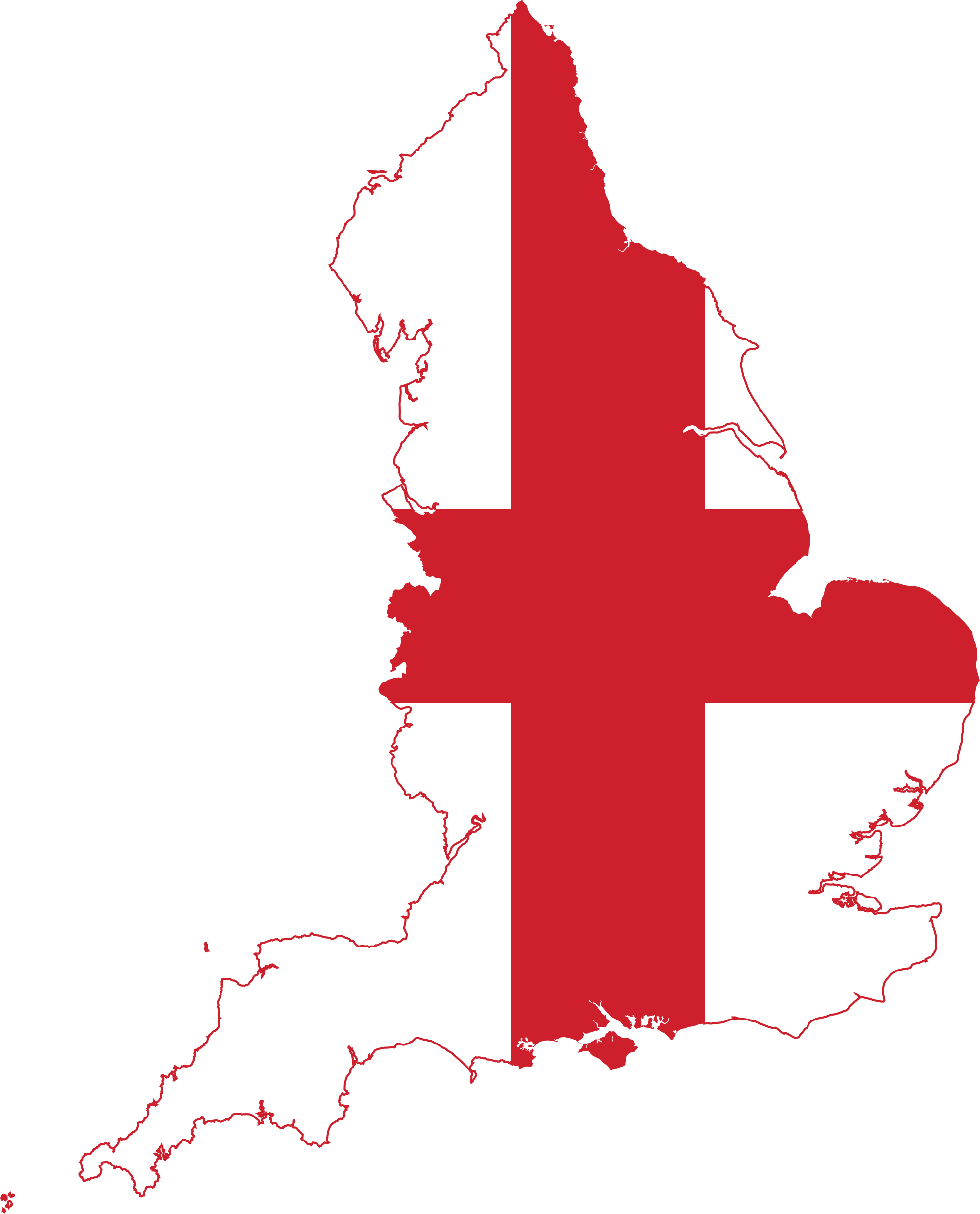 England svg #6, Download drawings