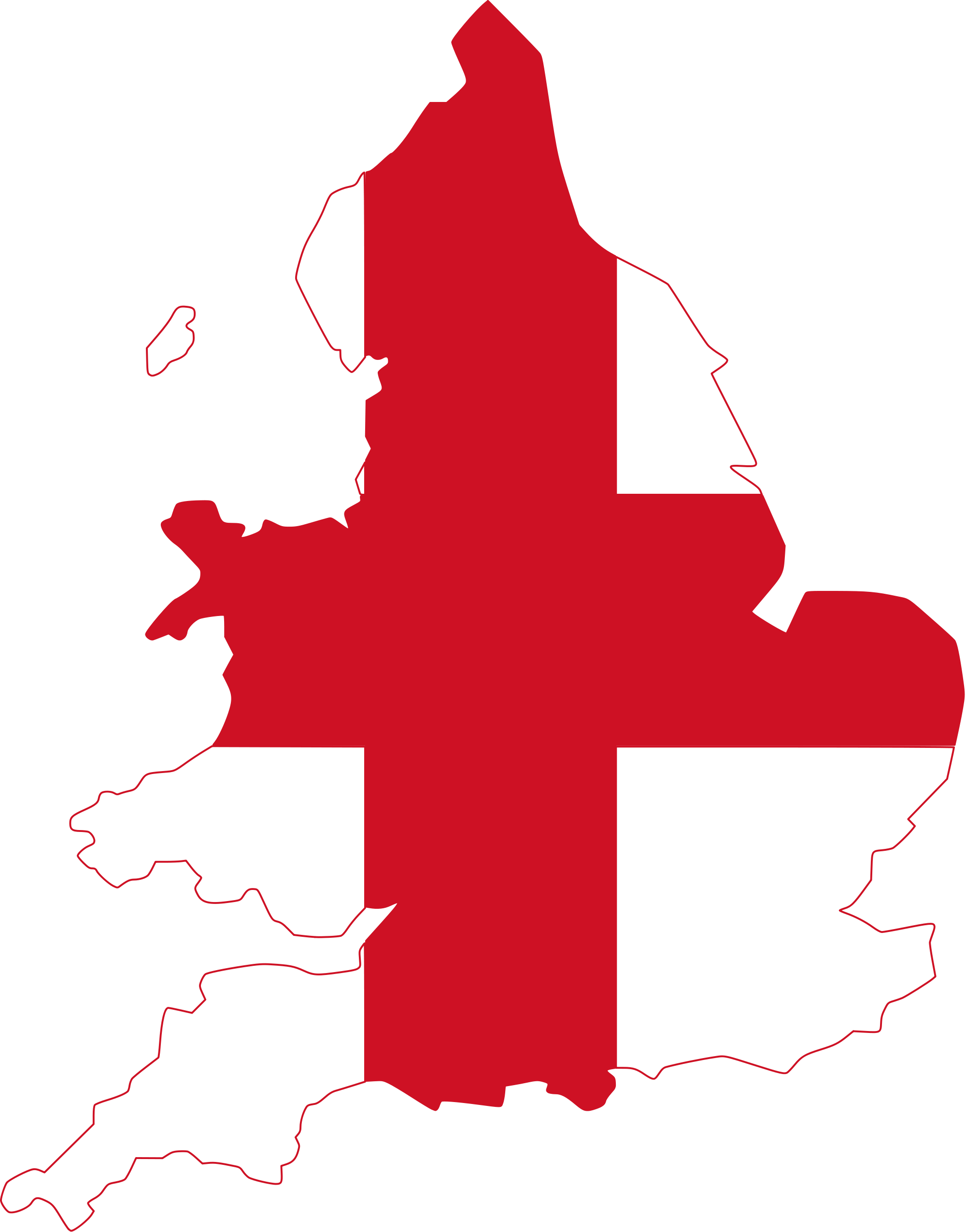 England svg #7, Download drawings