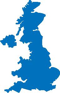 Britain svg #20, Download drawings
