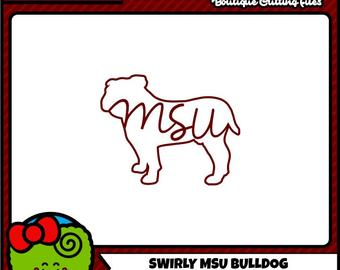 English Bulldog svg #171, Download drawings