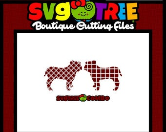 English Bulldog svg #172, Download drawings