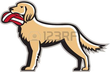 English Setter clipart #15, Download drawings