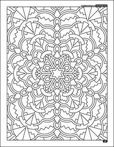 Enhanced coloring #11, Download drawings
