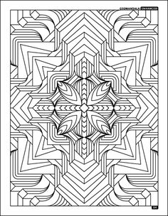 Enhanced coloring #16, Download drawings