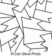 Entropy clipart #9, Download drawings