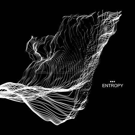 Entropy clipart #8, Download drawings