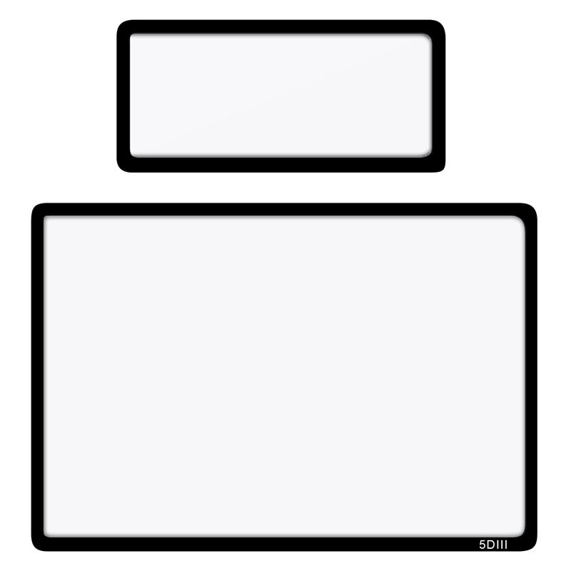 Eos 5d Mark Iii clipart #5, Download drawings