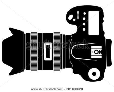 Eos 5d Mark Iii clipart #16, Download drawings