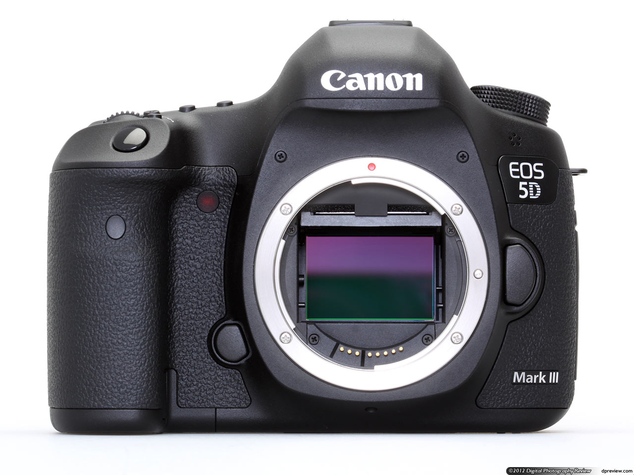 Eos 5d Mark Iii clipart #2, Download drawings