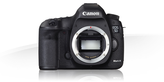 Eos 5d Mark Iii svg #17, Download drawings