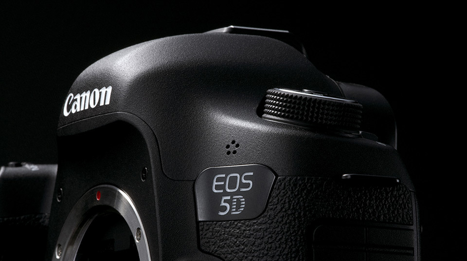 Eos 5d Mark Iii svg #10, Download drawings