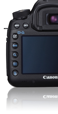 Eos 5d Mark Iii svg #9, Download drawings