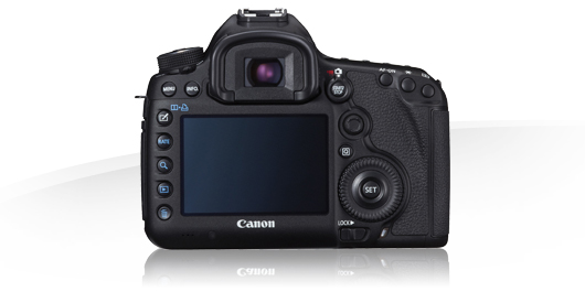 Eos 5d Mark Iii svg #16, Download drawings