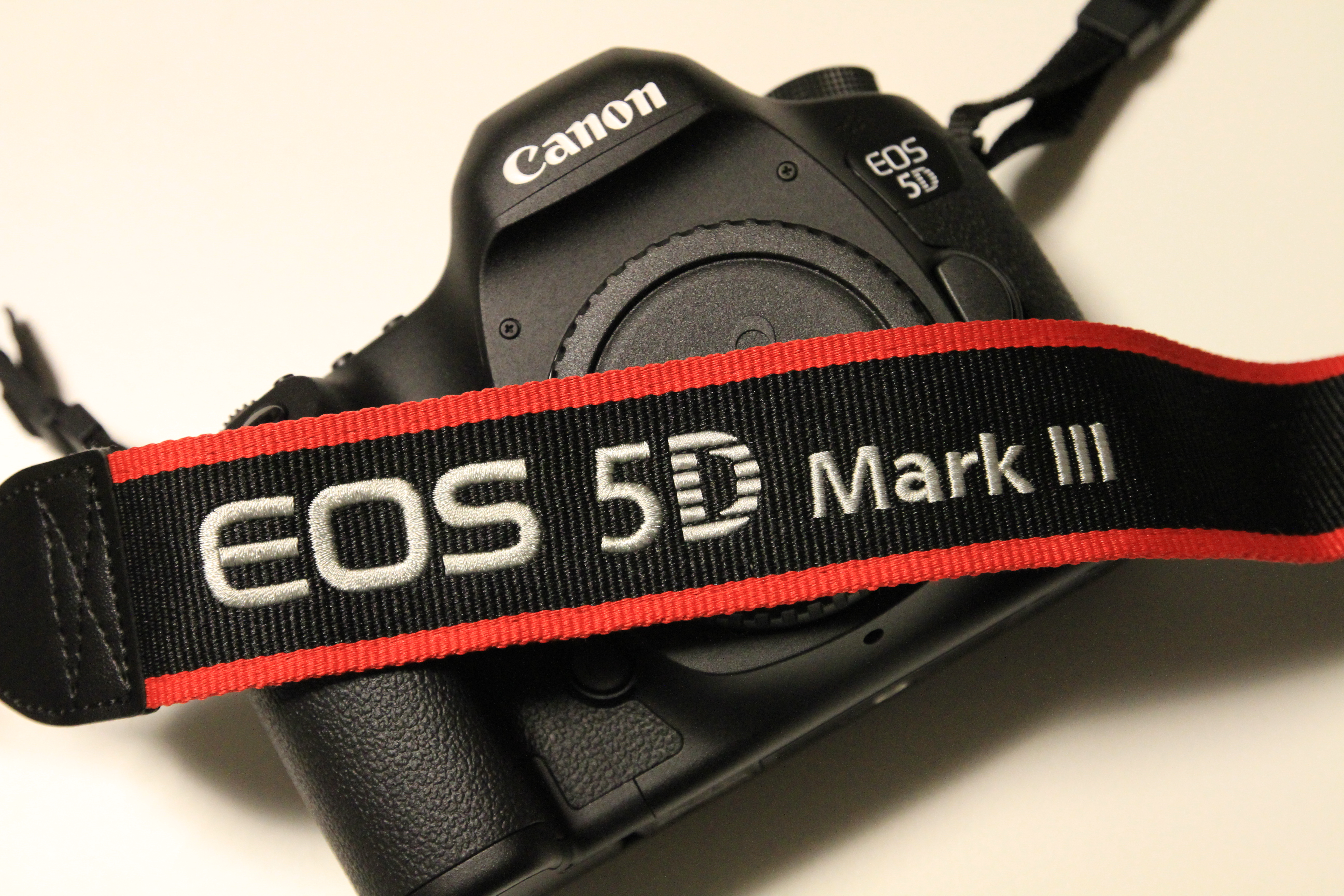 Eos 5d Mark Iii svg #1, Download drawings
