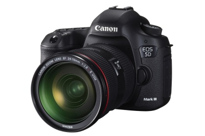 Eos 5d Mark Iii svg #12, Download drawings