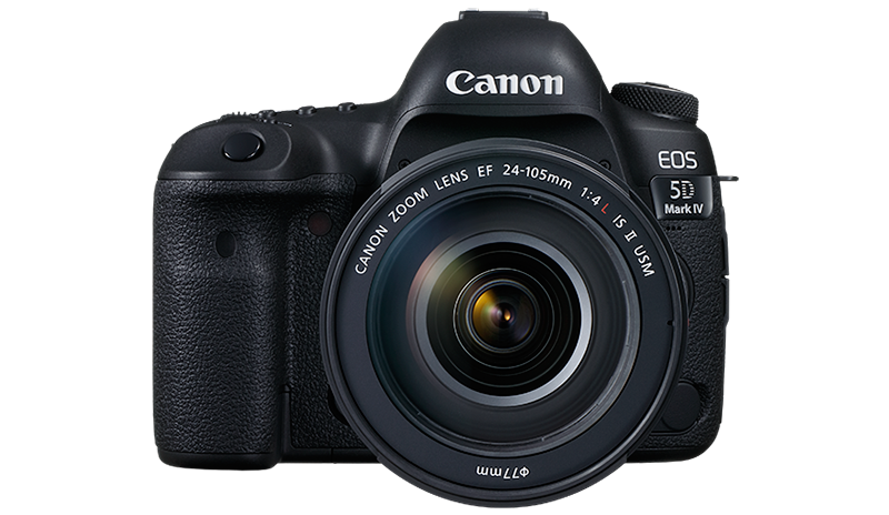 Eos 5d Mark Iii svg #13, Download drawings