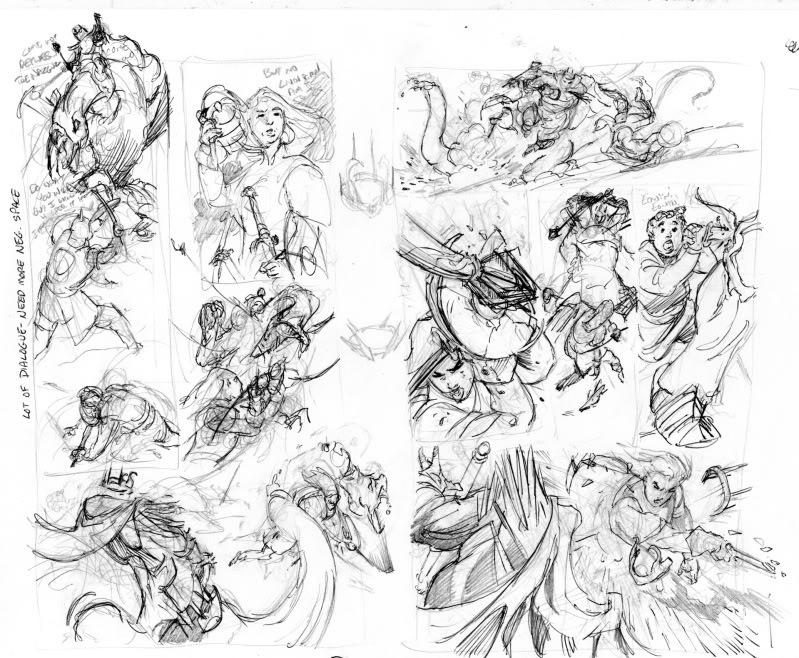Eowyn coloring #8, Download drawings