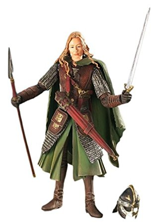 Eowyn coloring #2, Download drawings