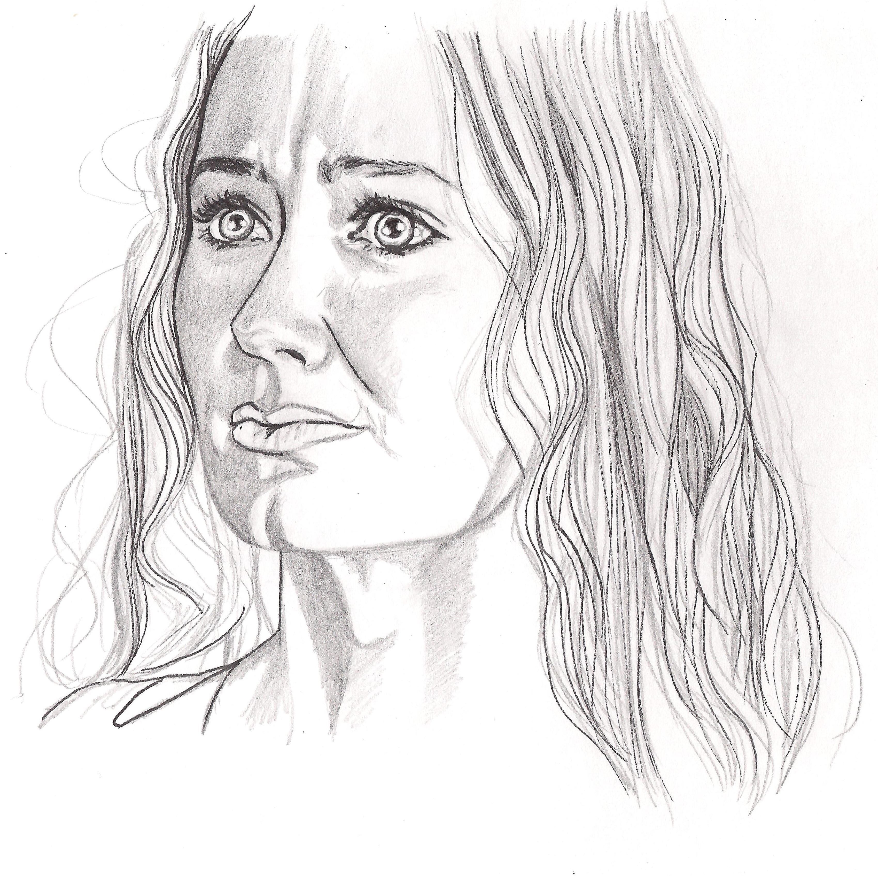 Eowyn coloring #10, Download drawings