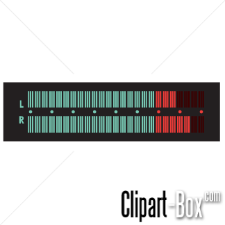 Equalizer clipart #10, Download drawings