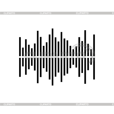 Equalizer clipart #1, Download drawings