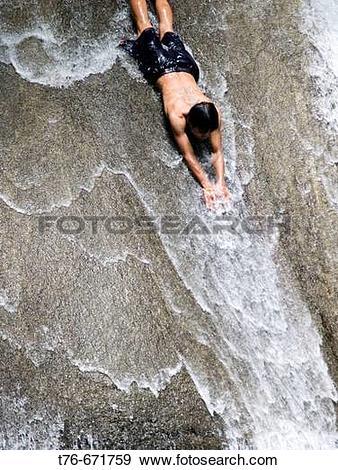 Erawan Falls clipart #16, Download drawings