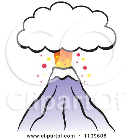 Ash Cloud clipart #14, Download drawings