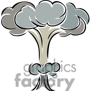 Eruption clipart #11, Download drawings