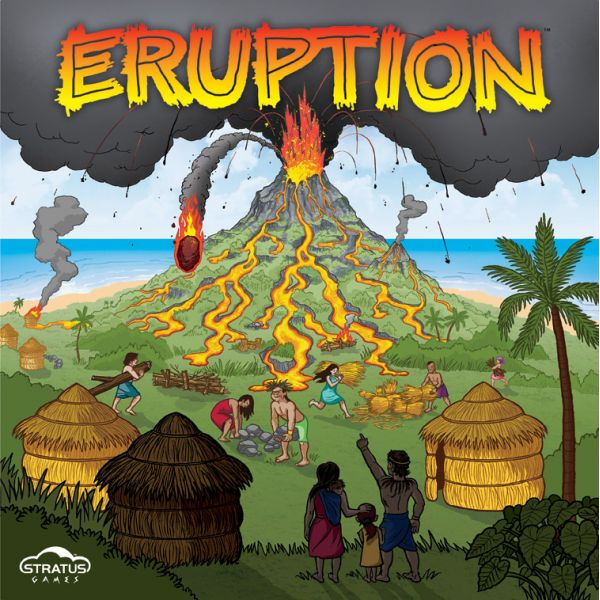 Eruption clipart #7, Download drawings