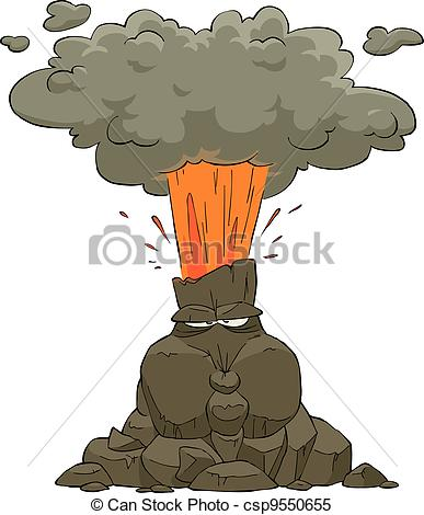 Eruption clipart #16, Download drawings