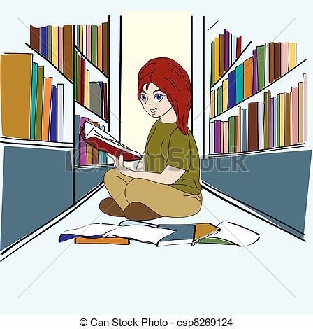 Estudio clipart #2, Download drawings
