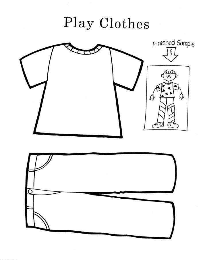 Estudio coloring #12, Download drawings