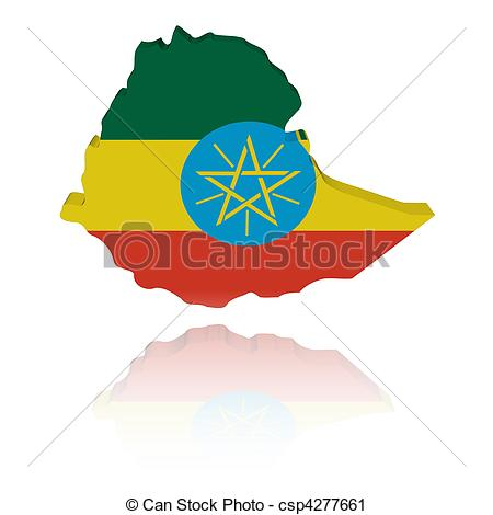 Ethiopia clipart #16, Download drawings